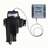 FilterTrak 660 sc 超低量程濁度儀 FilterTrak 660 sc