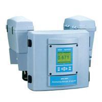 APA6000 氨 / 一氯胺分析儀 APA6000 氨 /