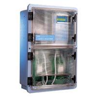 5000系列硅分析仪 5000系列