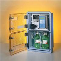 5000系列磷酸盐分析仪 5000系列