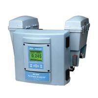 APA6000硬度分析仪 APA6000