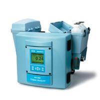 APA6000铜分析仪 APA6000