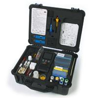 Eclox便攜式水質毒性分析儀 Eclox便攜式