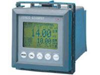 6308OT工业在线氧化还原(ORP)测试控制器 6308OT工业在线氧化还原(ORP)