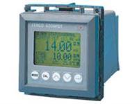 6308PT工业在线PH计(酸度计)/温度控制器 6308PT工业在线PH计(酸度计)温度