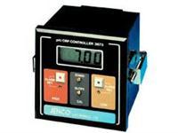 3675工业在线酸度计(PH计)/氧化还原(ORP)控制器 3675工业在线酸度计(PH计)/氧化还原(ORP)