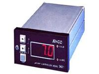 3671工业在线酸度计(PH计)/氧化还原(ORP)控制器 3671工业在线酸度计(PH计)/氧化还原(ORP)