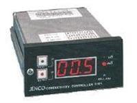3101S工业电导率控制器 3101S