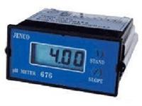 676工业酸度计(PH计)/氧化还原(ORP)测试仪 676工业酸度计(PH计)/氧化还原(ORP)