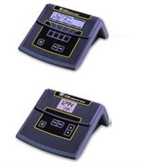 YSI 3100/3200型 實驗室電導分析儀 YSI 3100/3200型 實驗室