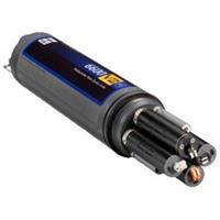 YSI 6600V2型 多參數水質監測儀 YSI 6600V2型