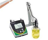 pH700臺式多參數水質測定儀 Eutech pH700