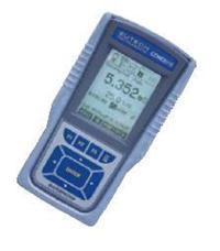 便攜式多參數水質測定儀COND600 Eutech CyberScan CO