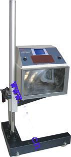 便携式溶解氧测定仪Eutech DO6+ Eutech DO6+