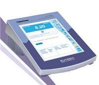 台式多功能水质测定仪Eutech CyberScan DO6000 Eutech CyberScan DO6