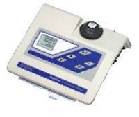 台式浊度测定仪TB1000W Eutech CyberScan TB1000