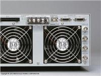 智能型雙極電源 PBZ40-10 with LAN  PBZ40-10 with LAN