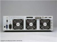 智能型雙極性電源 PBZ40-10 PBZ40-10