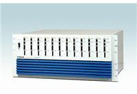 超級電容測試儀PFX2411 (雙電層電容器試驗)PFX2411