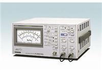 时间间隔抖晃测量仪(DVD/CD)KJM6765 (DVD/CD)KJM6765