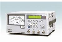 时间间隔抖晃测量仪KJM6775 WITH GPIB KJM6775 WITH GPIB