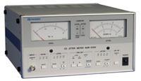 MJM-6350 CD抖动仪 MJM-6350 CD