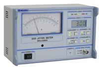 MWJ-6392E DVD抖动仪 MWJ-6392E
