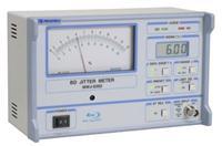 MWJ-6393 BD抖动仪 MWJ-6393