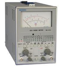 MN-447A 雙通道噪音表 MN-447A