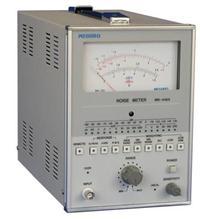 MN-446A 單通道噪音表 MN-446A