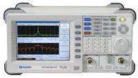 MSA-4930 頻譜分析儀 MSA-4930