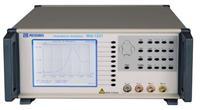 MIA-1251 LCR阻抗分析儀 MIA-1251