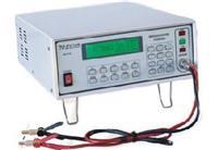 精密型微电阻测试器TOS8000A TOS8000A