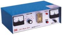 三相电线测试器TOS2100A TOS2100A