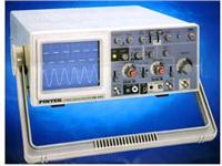PS-251( 25MHz 元件测试 ) 模拟示波器  PS-251( 25MHz 元件测试 )