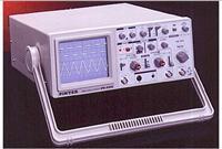 PS-350 ( 40MHz 标准型 ) 模拟示波器  PS-350 ( 40MHz 标准型 )