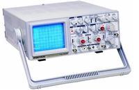 PS-605 ( 60MHz 延迟扫瞄 ) 模拟示波器 PS-605 ( 60MHz 延迟扫瞄 )