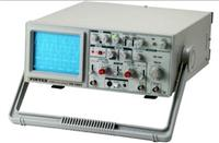 PS-1000 ( 1000MHz 标准型 ) 模拟示波器 PS-1000 ( 1000MHz 标准型 )