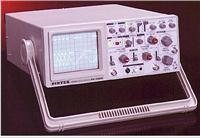 PS-1005 ( 100MHz 延迟扫瞄 ) 模拟示波器 PS-1005 ( 100MHz 延迟扫瞄 )