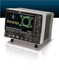 WaveMaster 8 Zi-A 示波器 WaveMaster 8 Zi-A