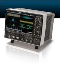 SDA 8 Zi-A 串行数据分析仪 SDA 8 Zi-A