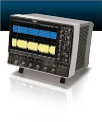 DDA 8 Zi-A 硬盤驅動分析儀 DDA 8 Zi-A
