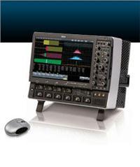 DDA 7 Zi-A 硬盤驅動分析儀 DDA 7 Zi-A