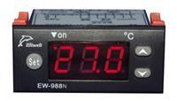 EW-988N加熱溫度控制器 EW-988N