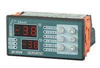 EW-S103A熱泵溫度控制器 EW-S103A