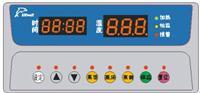 EW-C201蒸柜控制器 EW-C201