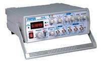 FG-52 ( 5MHz ; 4 功能 , 8 频率文件 / 60MHz 自动计频器 ) 函数波形产生器 FG-52 ( 5MHz ; 4 功能 , 8 频率文件 / 60MHz 自动计频器 )