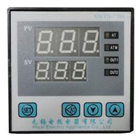 XMTD-7701溫控儀,XMTD-7701,XMTD-7701調節儀