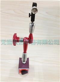 ECE-330A機械式磁性表座、萬向磁性表座 ECE-330A