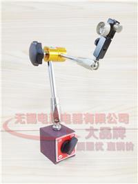 ECE-310磁性表座、機械表座、經濟型表座 ECE-310